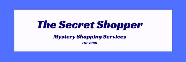 Secret Shopper logo 480x270.png
