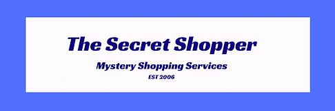 Secret-Shopper-new-logo-compressor.png