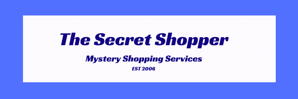 Secret-Shopper-new-logo-compressor.png