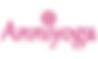 LogoAnniyoga_pink.png
