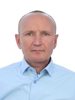 Фото Пикеев В.Н..jpg