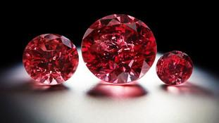 """""""Diamond in the rough"""" Poem by: Ryan Lee Morris"""