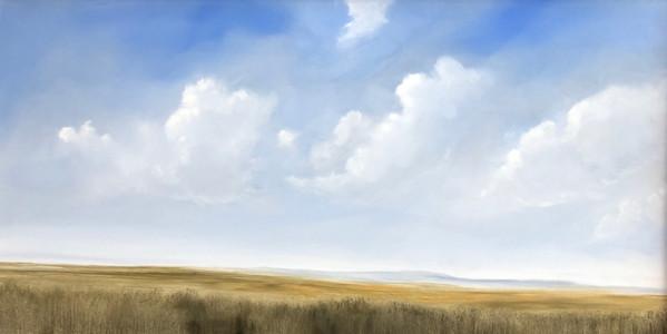 Sky Ridge