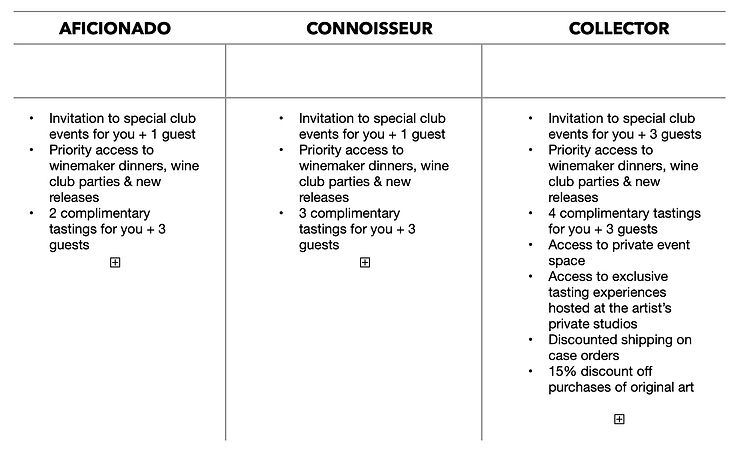 Club Level Detail-for web.jpg