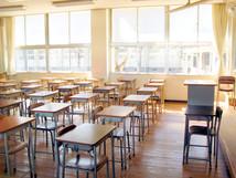 ARサイト用 高校 教室.jpg