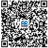 arcube_qrcode_android.jpg