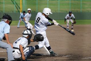 ARサイト用 高校 野球.jpg