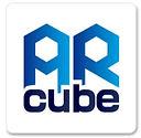 arcube_logo.jpg