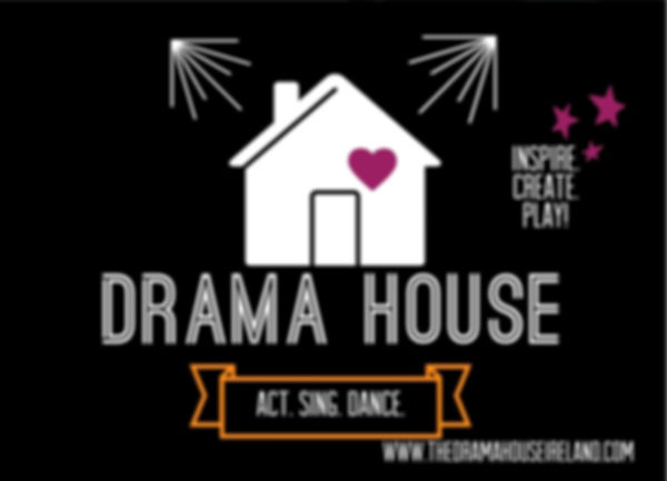 The Drama House Ireland
