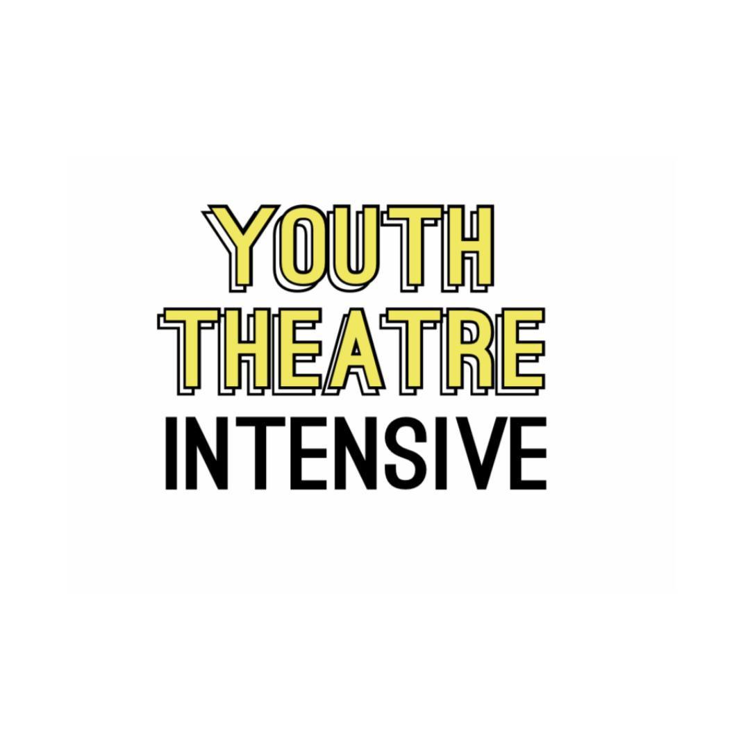 Youth Theatre Intensive Intermediate