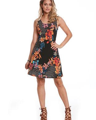 Yul_Voy-Printemps2020-Easy_Dress.jpg
