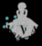 Logo01_edited.png