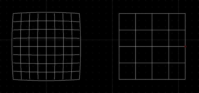Scanner Calibration_Dxf.png