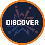 DiscoverAsset 1@4x.png