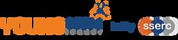 YSL SSERC Logo (Horizontal).png