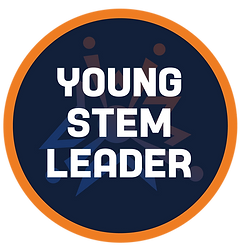 Young STEM Leader-01.png