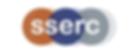 sserc logo.png