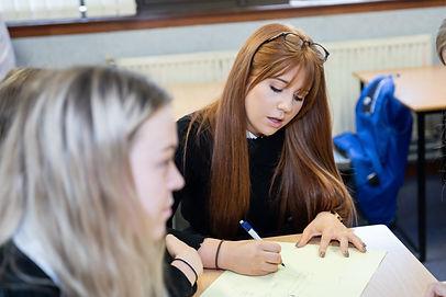 Stewarton Academy-12.jpg