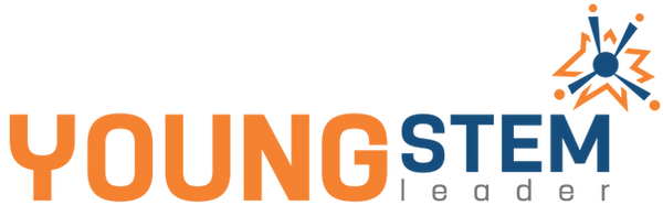 YSL-Logo-Hi-Res-RGB.png