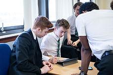 Stewarton Academy-2.jpg
