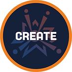 CreateAsset 1@4x.png