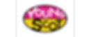Young Scot Logo.png