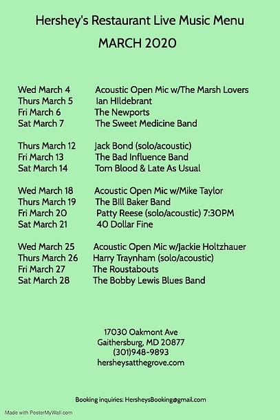 Hershey's Schedule UPDATED.jpg