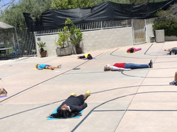 yoga outdoors.jpg
