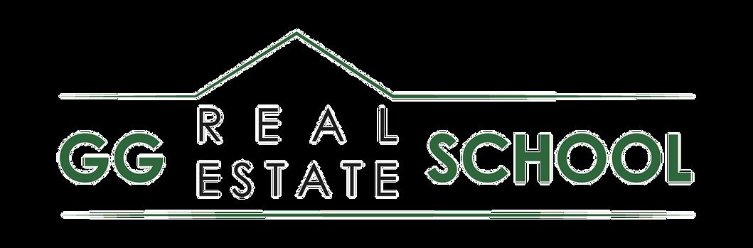 GG Real Estate School_Final Logo (1)_JPG