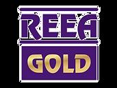 REEA%20GSI%20LOGO_edited.png