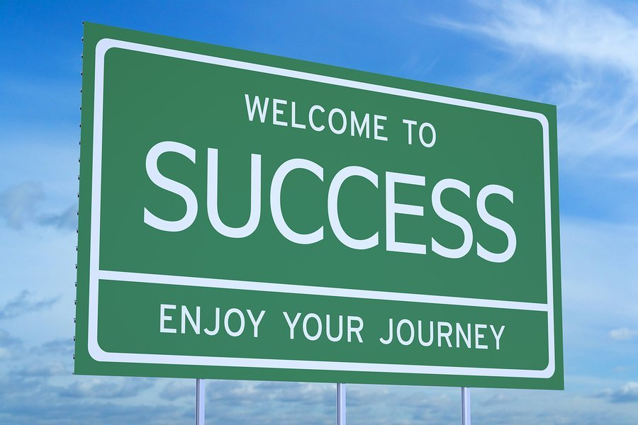 bigstock-Welcome-To-Success-Concept-1073
