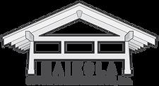 Haikola-Custom-Construction_Logo_Dark-ou