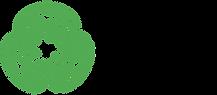 EmeraldHavenRealty_Logo.png