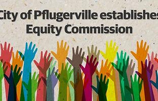 Jim McDonald_Equity Commission-min.jpg