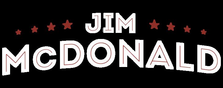 JimMcDonald_Campaign-Logo-min (1).png