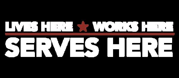 JimMcDonald_Lives.works.serves_logo-min.