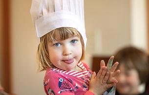 Elise cooking.jpg
