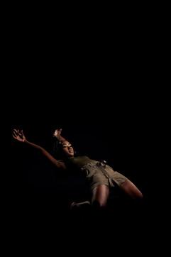 2020_09_27 Dancer Headshots4588_The Sint