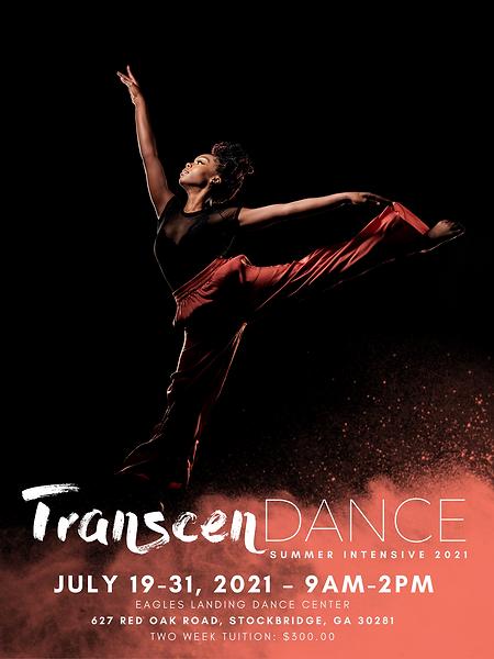 TranscenDANCE 2021.png
