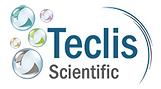 Teclis