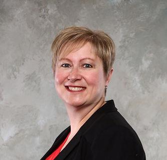 Juliet Irwin, MSOD CEO/Director/Consultant