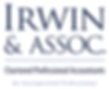 Irwin & Associates