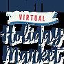 Junction Holiday Market Logo (block).png