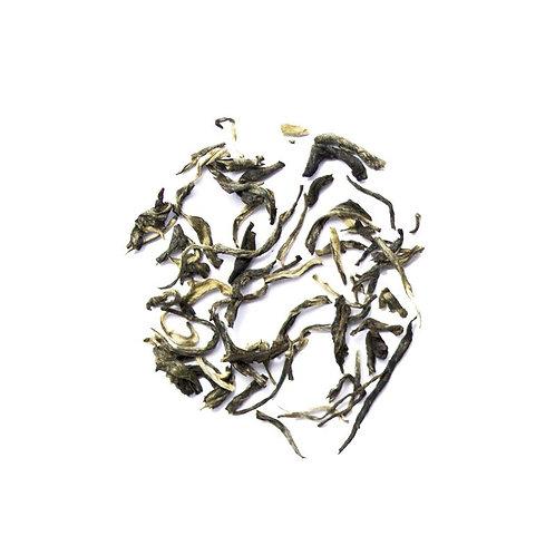 Imperial Jasmine Green Tea