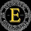 eggcetra logo.png