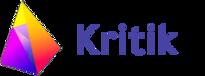 Kritik.io Logo.png