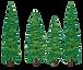 0-1076_clip-art-pine-tree-pine-tree-illu