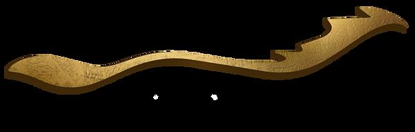 3-DLogo-BB-nodropshadow notext (1).png