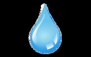 68-688947_water-drops-clipart-drop-silho