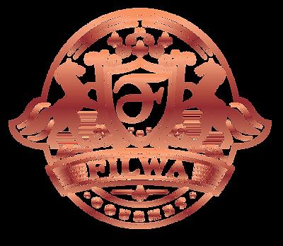 Filwa-Gourmet-logo-bronze_edited.png